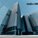 irph indice abogados