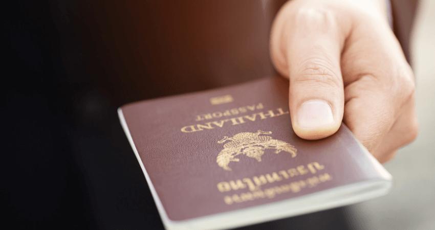 Todo lo que debes saber sobre permisos de residencia y visados para extranjeros